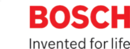 Bosch Hot Water Unit