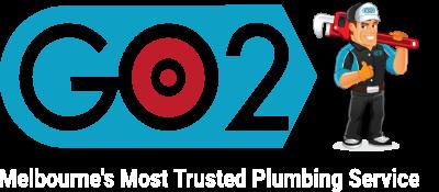 G02 Plumber Melbourne