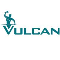 Vulcan Hot Water Unit